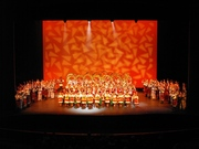 Thumb_19_barvinok_40th_concert_026