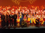 Thumb_19_barvinok_40th_concert_037