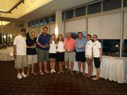 Thumb_5_golf_tournament_2008_421