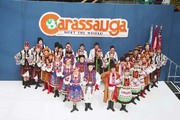 Thumb_5_carassauga-sq.one