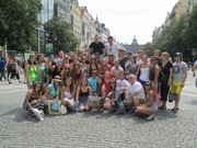 Thumb_prague_-_aug_4_-_barvinok_in_the_city